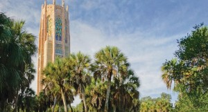 I-Bok-Tower-Gardens-in-Florida-18
