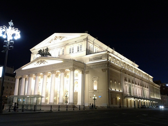 cosa-vedere-Mosca-Bolshoi