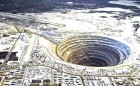 mirny-diamond-mine-russia